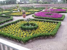 Bermuda Botanical Gardens Bermuda Botanical Gardens Visitor Centre Esite Yabsta