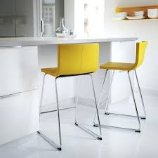 ikea kitchen island stools stools ikea wood bar stools ikea kitchen stools
