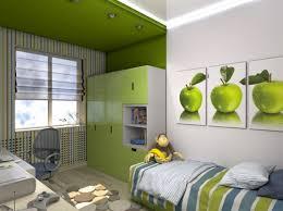kinderzimmer farblich gestalten wohndesign 2017 unglaublich attraktive dekoration kinderzimmer