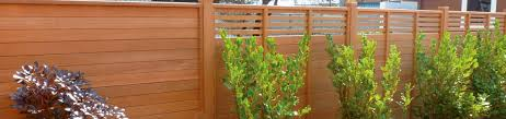 trellis christchurch fence panels and palings