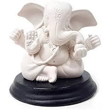 lord ganesh ganesha beautiful statues hindu