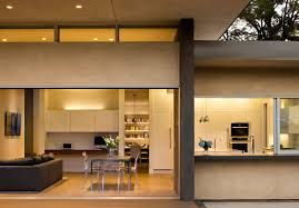 doherty design studio tobin dougherty architects tobin architects palo alto ca