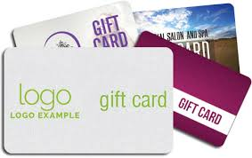 gift cards sale gift cards rosy salon software