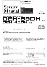 wiring diagram for pioneer deh 7300bt u2013 yhgfdmuor net