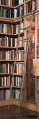 Library Ladders 126 Best Shelving Systems For Books And Other Objects Images On