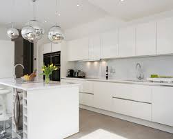 gloss kitchen ideas kitchen ideas high gloss interior design