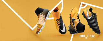 nike 6 0 boots motocross nike football boots trainers tracksuits air max golf