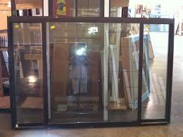 plantation shutter kits wooden interior shutters custom window f