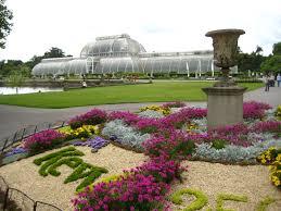 Royal Botanic Gardens Kew Richmond Surrey Tw9 3ab Royal Botanic Gardens Kew Richmond Tw9 3ab Best Idea Garden