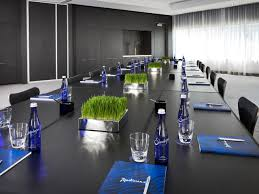 downtown chicago meeting and event space radisson blu aqua hotel