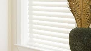 Venetian Blinds Reviews Timber Venetian Blinds Available Online At Apollo Blinds