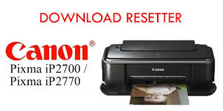 resetter printer canon ip2770 per ip2700 download resetter printer canon pixma ip2700 pixma ip2770