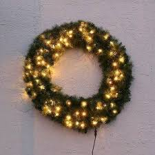 Second Hand Commercial Christmas Decorations Uk by Outdoor Christmas Decorations Buy Now From Festive Lights