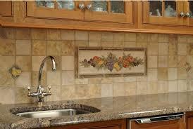 kitchen back splash designs different backsplashes white kitchen