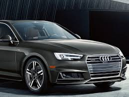 top ten audi cars top 10 best cars to buy in 2017 car expert approved valley chevy