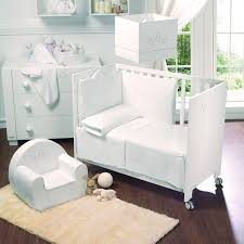 chambre b b luxe chambre bebe luxe excellent alinea chambre bebe fille deco garcon
