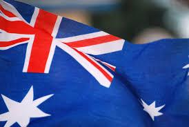 Ustralia Flag Australia U0027s Migration Programme 2015 2016
