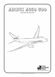 aeroplanes coloring pages cool coloring pages