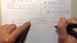 accuplacer q13 college level math official practice problems