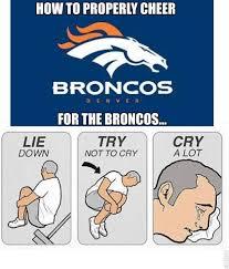 Broncos Suck Meme - 2013 2014 denver broncos smack thread archive page 5 the