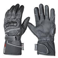 berik motocross boots dririder storm 2 womens waterproof glove online motorcycle