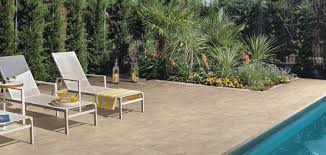 pin by galleria ceramica on pool u0026 outdoor tile ideas pinterest