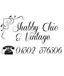 shabby chic and vintage reviews read customer service reviews of