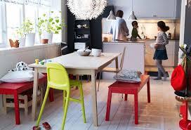 Ikea Dining Room Ideas Ikea Dining Room Furniture Marceladick