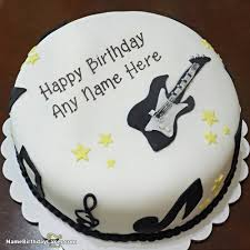 cake for professional birthday cakes with name and photo