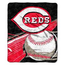 cincinnati reds apparel shop gear merchandise fanzz