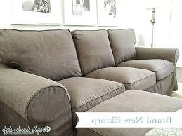 Settee Covers Ready Made Sofa Covers Uk Online Centerfieldbar Com