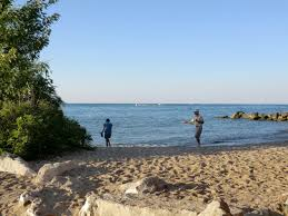 Iowa beaches images 7 gorgeous beaches in iowa you must check out this summer jpg