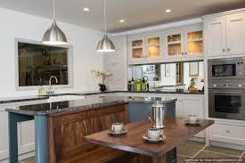 lime kiln furniture handmade kitchens and furniture