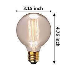 edison bulbs u2022 nifty homestead
