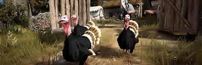 thanksgiving best black friday deals the best thanksgiving and black friday mmorpg deals u2013 massively