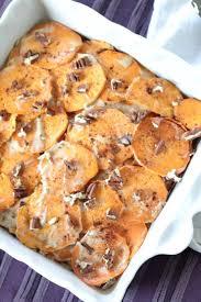 dairy free thanksgiving dessert paleo thanksgiving recipes gluten free u0026 dairy free forest and