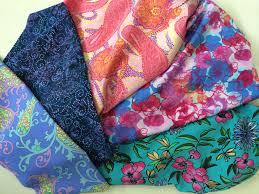 piave maitex presents new fabrics at mare di moda