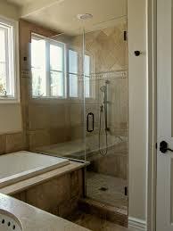 home remodeling commercial remodeling bathroom remodeling services