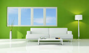 living room shades of green paint for living room green wall