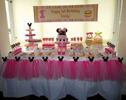 baby birthday themes baby girl 1st birthday themes room ideas