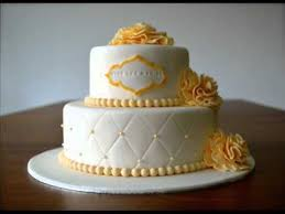 small wedding cakes how to make your small wedding cake stand out