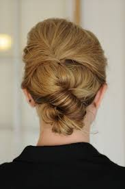 casual updo hairstyles front n back 66 best hair images on pinterest hair colors hairstyle
