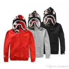 long down dress coat nz buy new long down dress coat online from