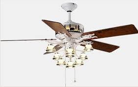 decorative ceiling fans with lights living room decorative ceiling fan lights nzqo