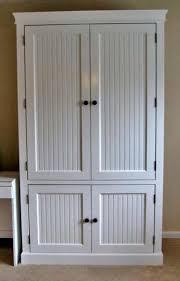 furniture plans corner bookcase dourogranite us