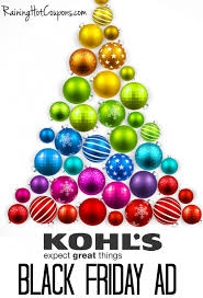 best 25 kohls black friday ideas on black friday