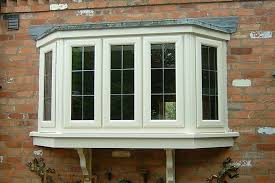 bay bow windows bay and bow windows surrey upvc windows