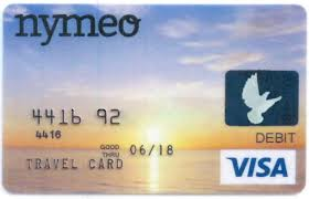reloadable cards visa gift cards and prepaid cards nymeo