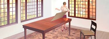 dining room table slides dining room winsome dining room table pads slide mobile dining