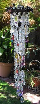 25 unique hanging crystals ideas on sun catcher